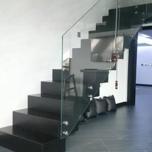 Wanga-Styl-schody-04