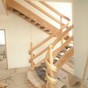 Wanga-Styl-schody-12