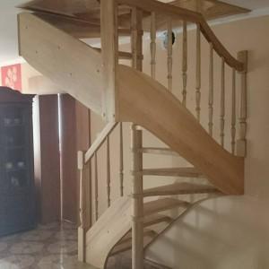 Wanga-Styl-schody-15