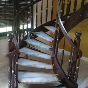 Wanga-Styl-schody-19