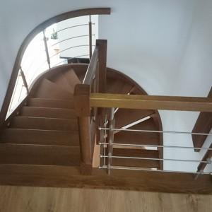 Wanga-Styl-schody-23