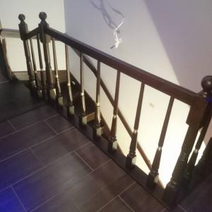 Wanga-Styl-schody-26