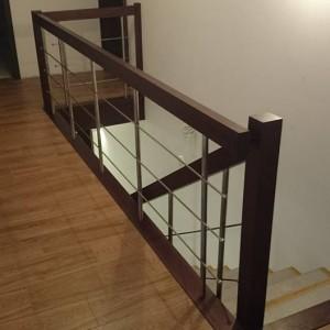 Wanga-Styl-schody-28