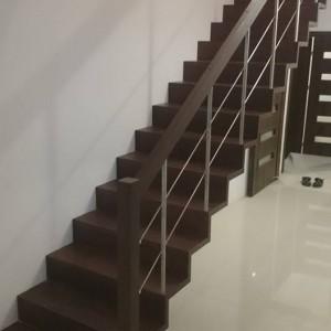 Wanga-Styl-schody-33
