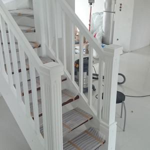 Wanga-Styl-schody-42