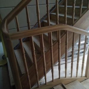 Wanga-Styl-schody-44