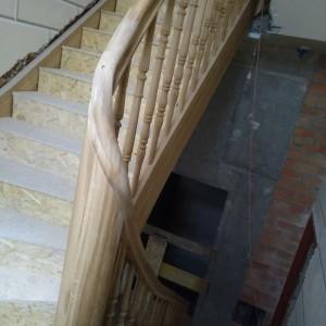 Wanga-Styl-schody-46