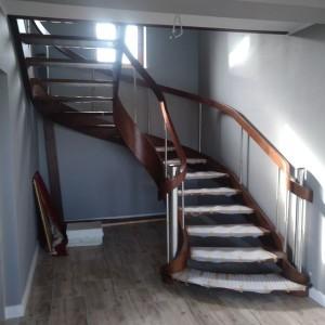 Wanga-Styl-schody-47