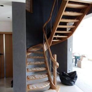 Wanga-Styl-schody-48