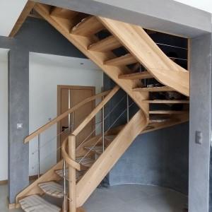 Wanga-Styl-schody-49