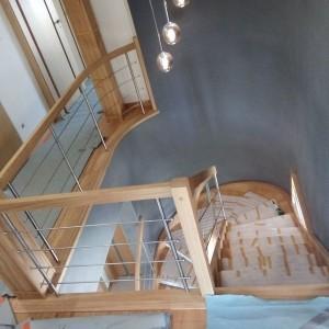 Wanga-Styl-schody-50