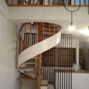 Wanga-Styl-schody-62