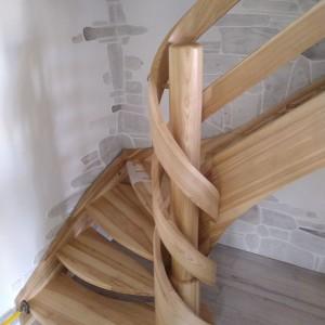 Wanga-Styl-schody-66