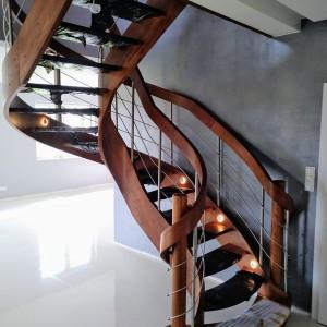 Wanga-Styl-schody-67