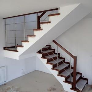Wanga-Styl-schody-79