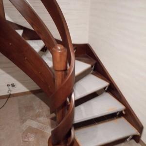 Wanga-Styl-schody-82
