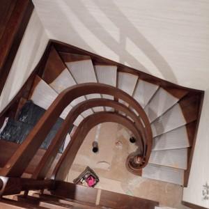 Wanga-Styl-schody-83