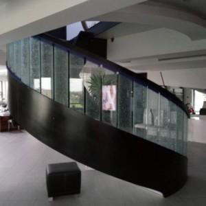 Wanga-Styl-schody-02