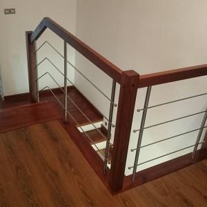 Wanga-Styl-schody-05
