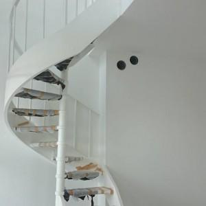 Wanga-Styl-schody-06