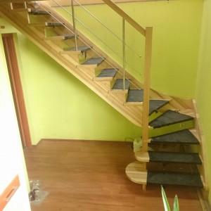 Wanga-Styl-schody-07