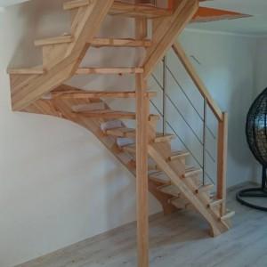 Wanga-Styl-schody-08
