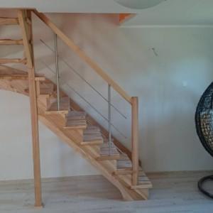 Wanga-Styl-schody-10