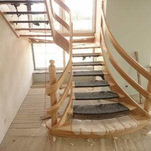 Wanga-Styl-schody-11
