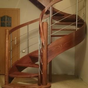 Wanga-Styl-schody-13