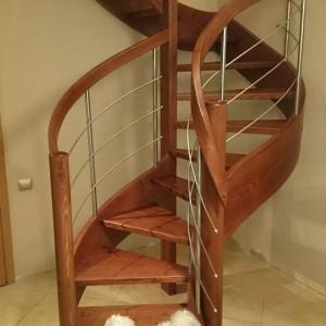 Wanga-Styl-schody-14