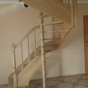 Wanga-Styl-schody-16