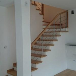 Wanga-Styl-schody-18