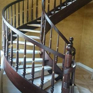 Wanga-Styl-schody-20