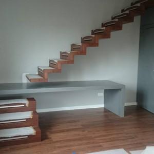 Wanga-Styl-schody-21