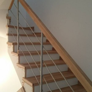 Wanga-Styl-schody-22
