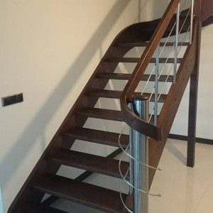 Wanga-Styl-schody-24