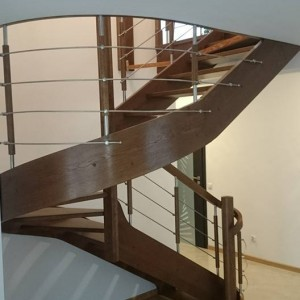 Wanga-Styl-schody-25