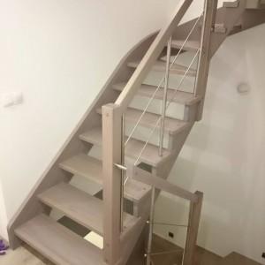Wanga-Styl-schody-30
