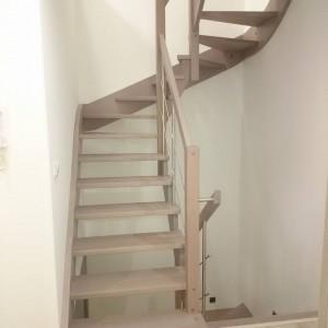 Wanga-Styl-schody-31