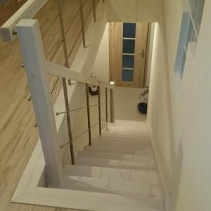Wanga-Styl-schody-32