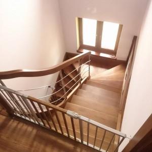 Wanga-Styl-schody-35