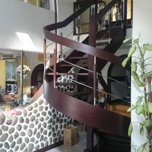 Wanga-Styl-schody-36