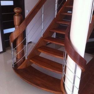 Wanga-Styl-schody-40