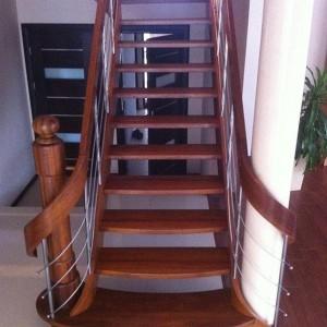 Wanga-Styl-schody-41