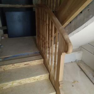 Wanga-Styl-schody-43