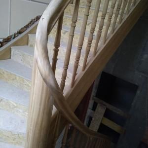 Wanga-Styl-schody-45