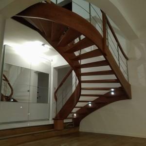Wanga-Styl-schody-57