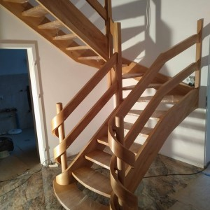 Wanga-Styl-schody-60