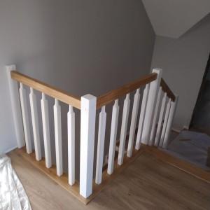 Wanga-Styl-schody-64