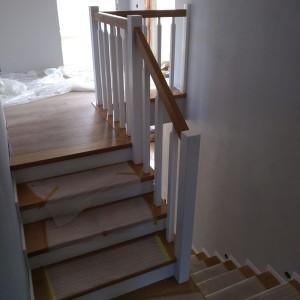 Wanga-Styl-schody-65